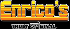 Enrico Logo