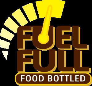 Fuel Full Logo