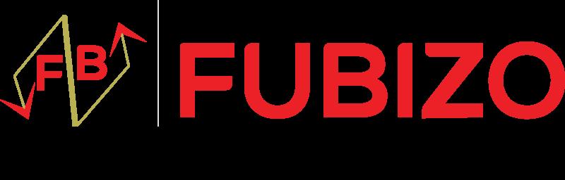 FUBIZO